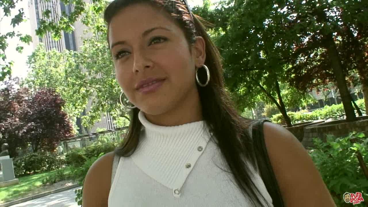Marisol madrid vídeos porno gratis Marisol Putalocura Com