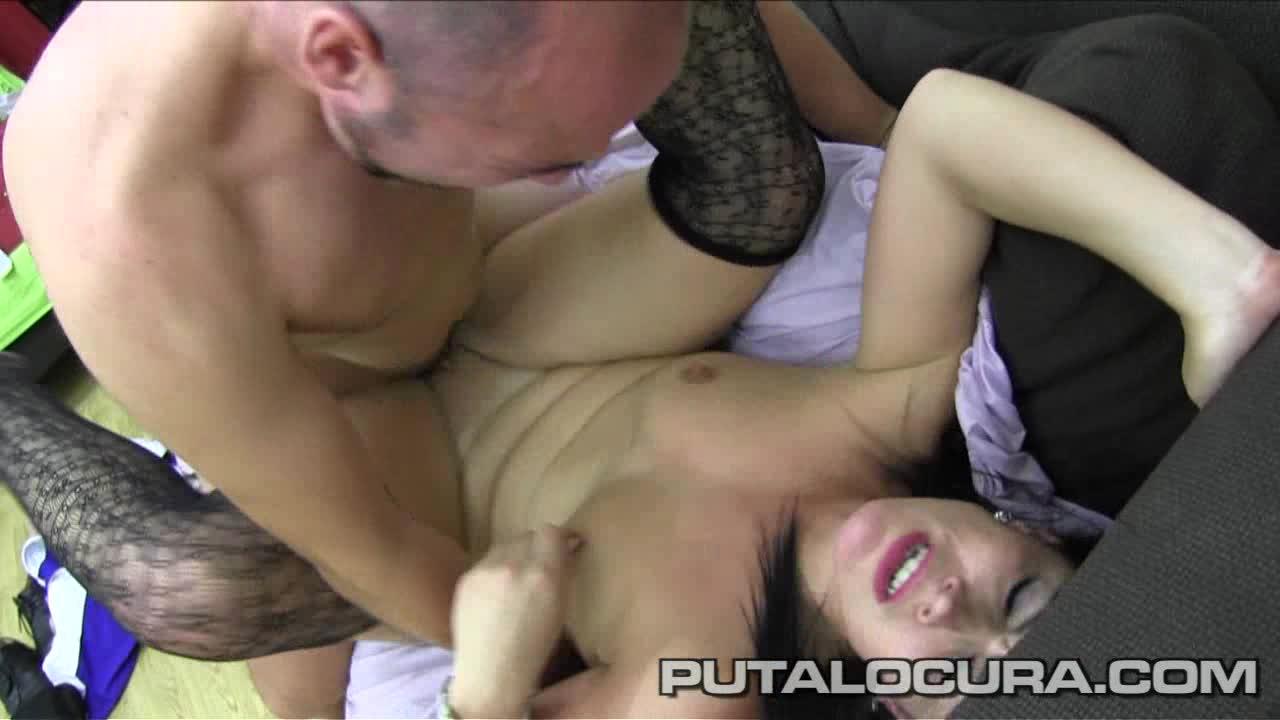 Cock tit playing, sucking