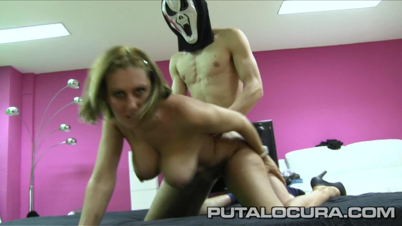 sexo gratid actriz porno nuria