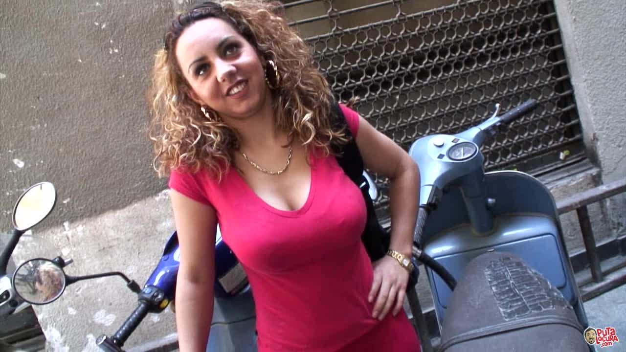 Barcelona Porno En La Calle pilladas de torbe – todos los videos porno de chicas
