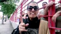 Cancion de La Pantoja en la carcel