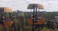 Chernobyl Ahora