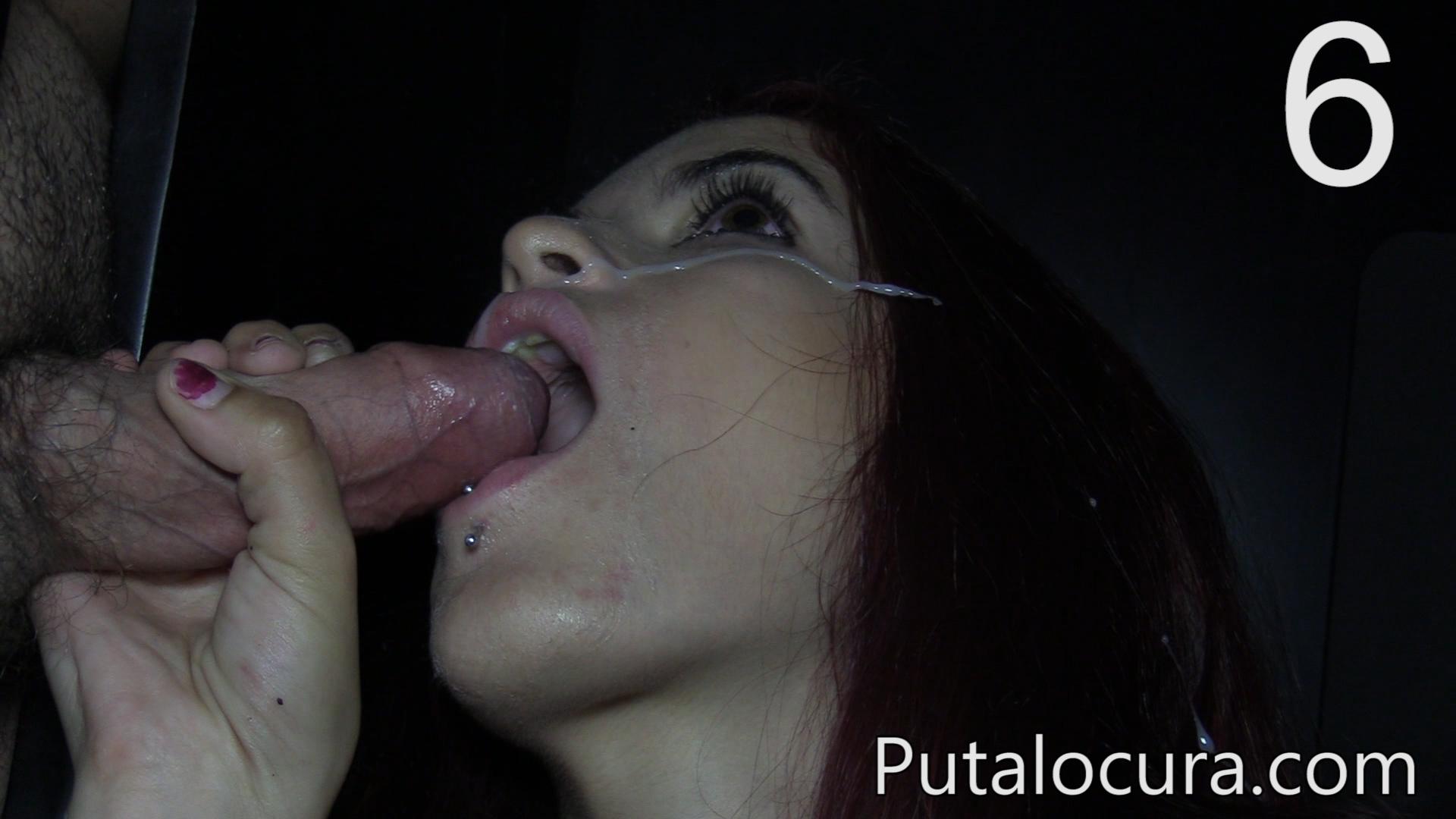 Porn xvideos Porn games Free porn Spanish porn Porn Tape amateur Sex videos  Spanish porn videos Pussy Sex tape Voyeur Oral sex