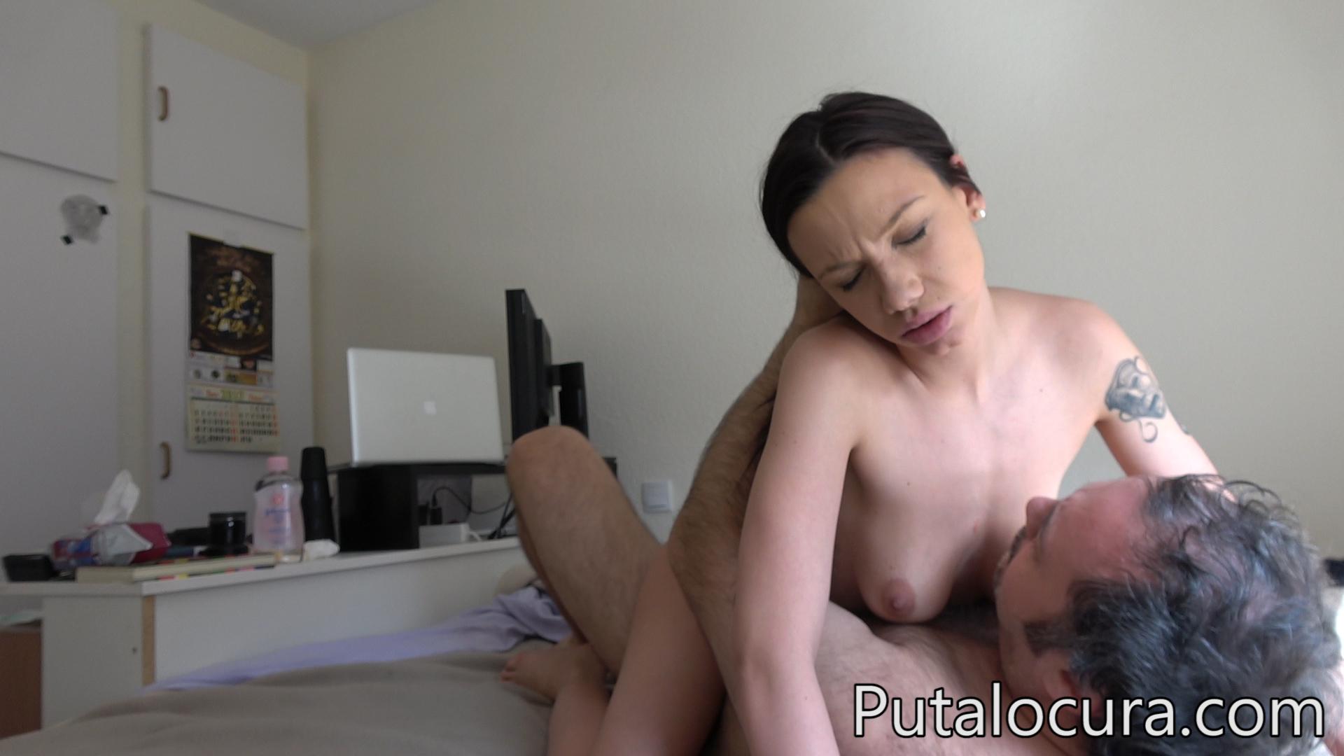 Torbe Pilladas porn videos · Rexxx