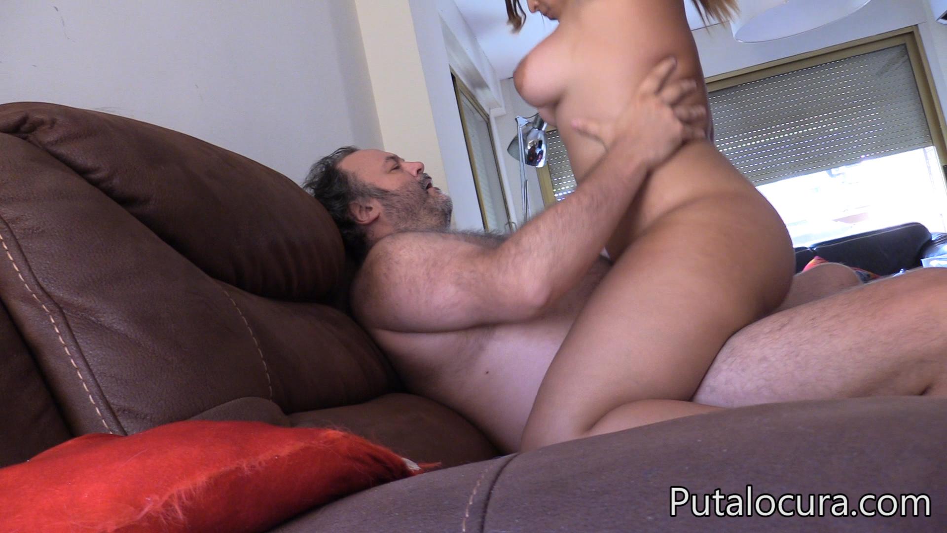 Sexy sarah bbw escort