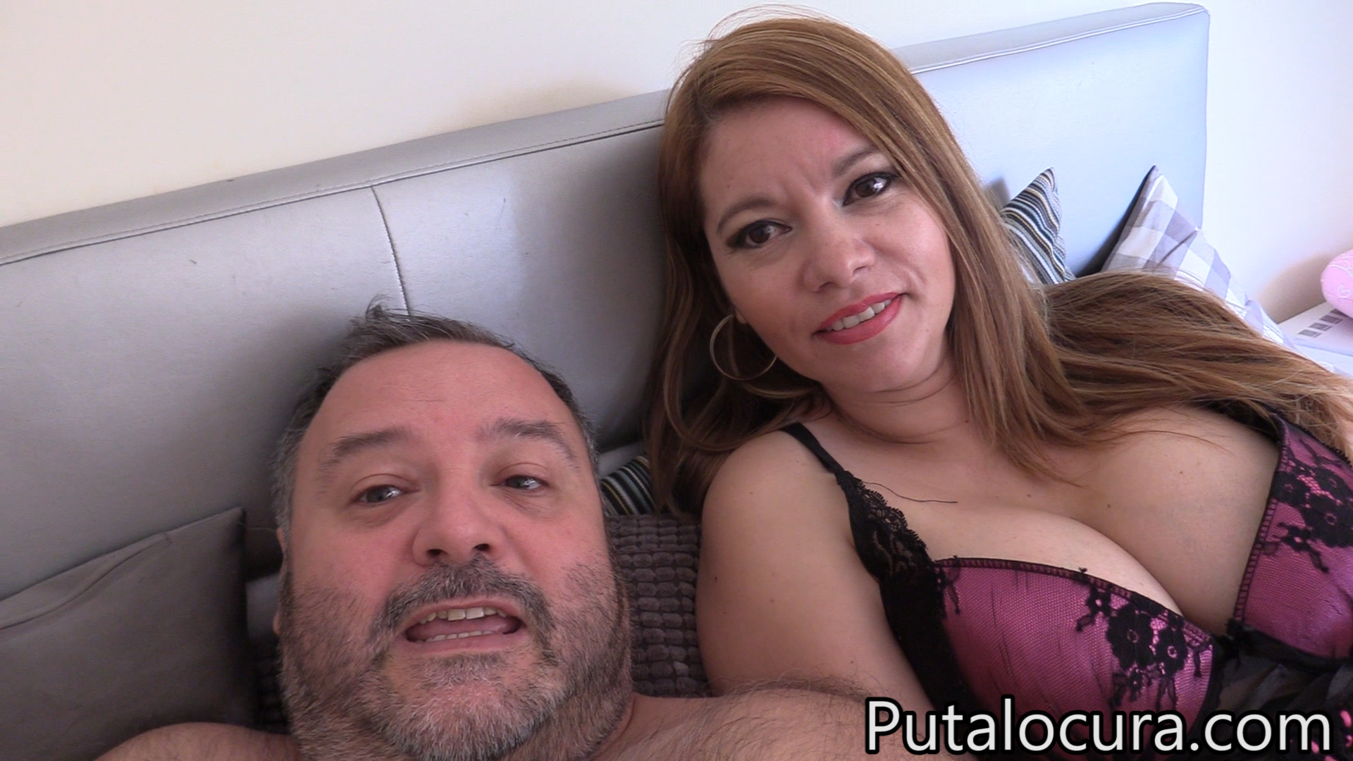 Aupa Atletic Video Porno showing xxx images for torbe girls fucking xxx | www.fuckpix