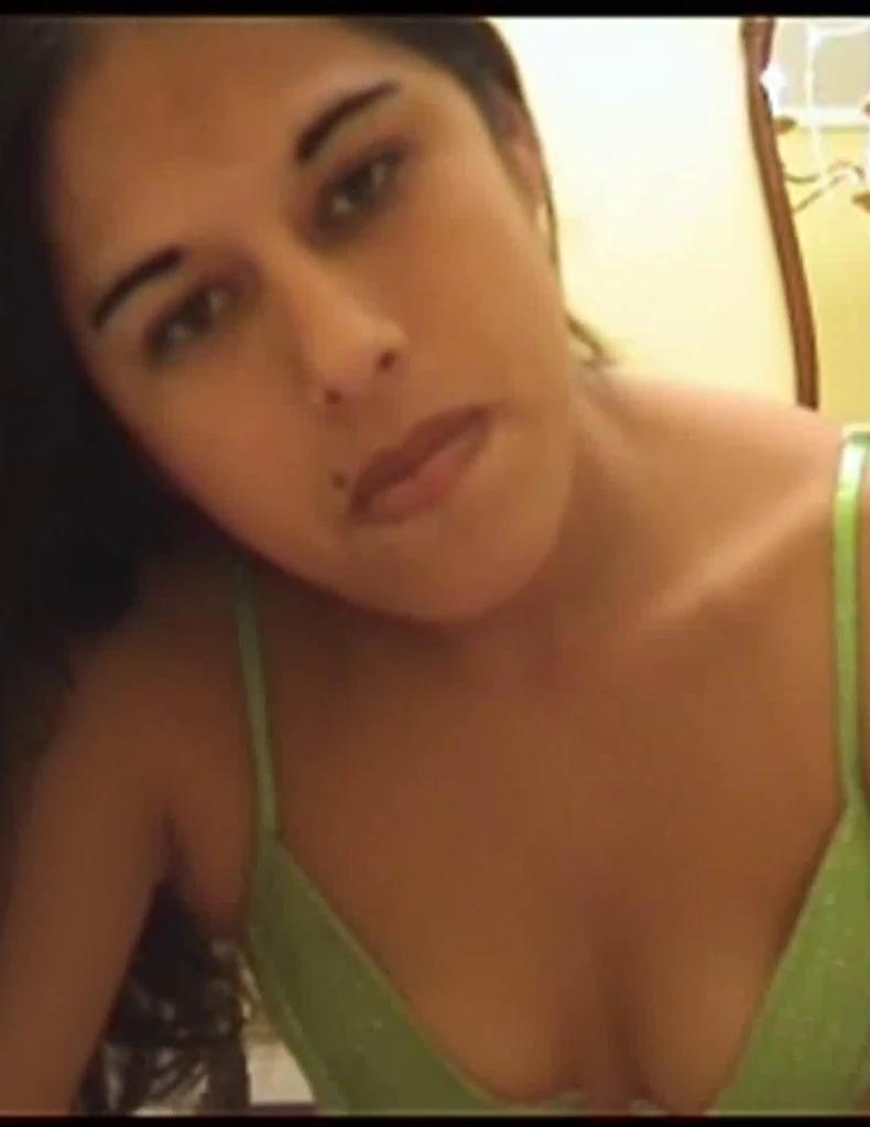 Actriz Porno Española Alana las chicas de torbe - todas en putalocura | putalocura
