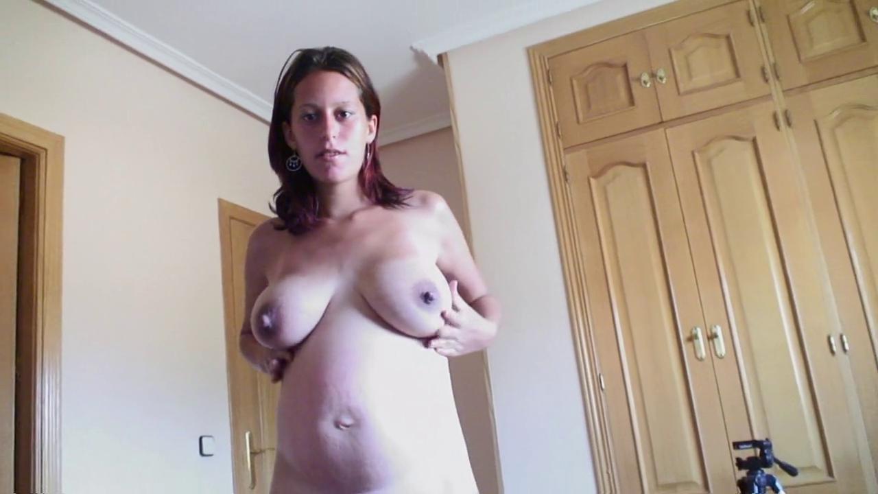 Barrigas Gordas Porno embarazadas folladas por torbe | putalocura