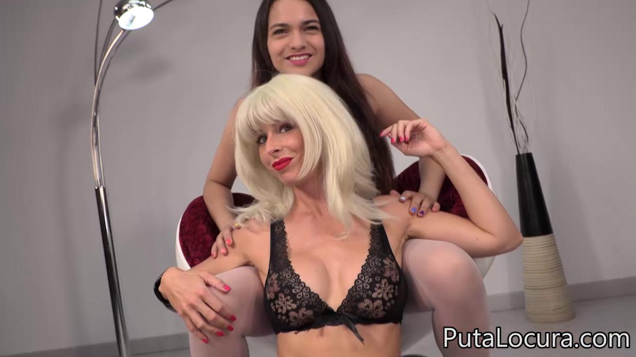 Actrices Porno Mas Cochinas bukkake de torbe – los mejores vídeos porno   putalocura