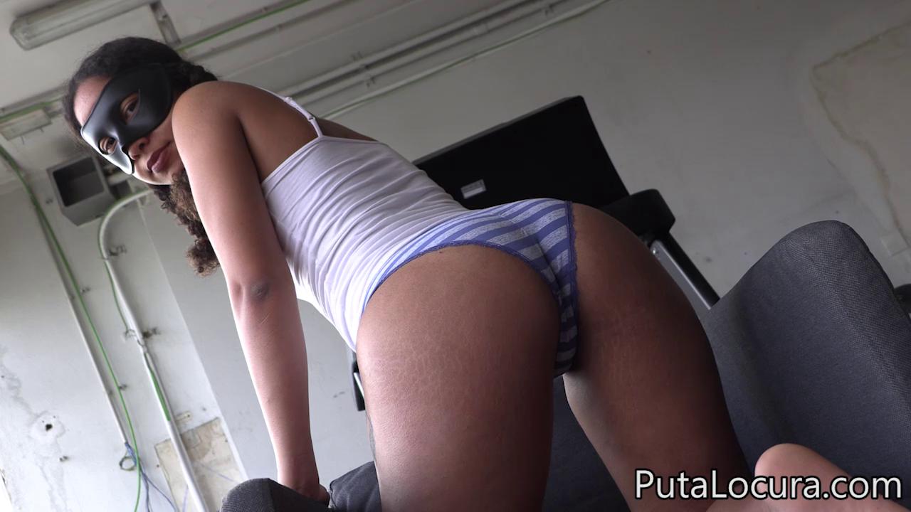 Anonimas Argentinas Garchando Porno porno latino y mujeres latinas folladas   putalocura