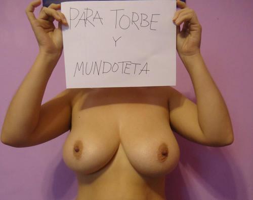 Mundo teta (232)