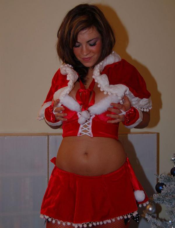 Â¡Feliz Navidad!