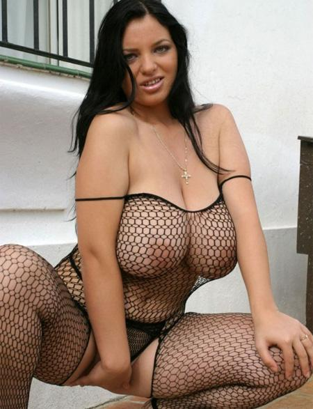 www.putalocura.com